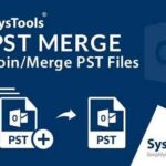 SysTools PST Merge İndir – Full v4.0.0.0