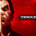 TEKKEN 7 İndir – Full PC + DLC v1.14 – + Multiplayer