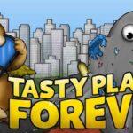 Tasty Planet Forever İndir – Full PC Mini Oyun