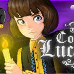 The Count Lucanor İndir – Full Türkçe PC