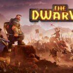 The Dwarves Full PC İndir – Türkçe v1.2.1