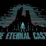 The Eternal Castle İndir – Full PC
