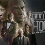 The Invisible Hours İndir – Full PC