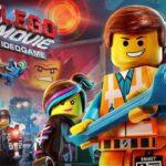 The Lego Movie Video Game Türkçe Yama İndir – %100 + DLC