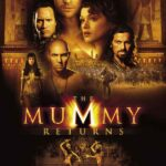 Mumya 2 Geri Dönüyor İndir – Dual 1080p Türkçe Dublaj