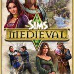The Sims Medieval İndir – Full PC + Tek Link