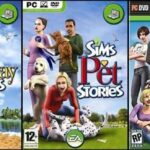 The Sims Stories Collection İndir – Full PC