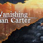 The Vanishing of Ethan Carter Redux Full İndir – Türkçe