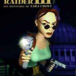 Tomb Raider 3 Adventures of Lara Croft İndir – Full PC