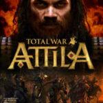 Total War Attila İndir – PC – Türkçe – 8 DLC Sorunsuz
