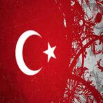 Türkler İndir – Full Bilgi Seti v5