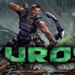Turok 1 Full PC İndir – Türkçe + Kurulum