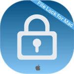 UkeySoft File Lock v11.2.0 Full İndir