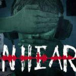 Unheard İndir – Full Dedektif Oyunu