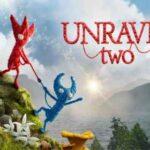 Unravel 2 İndir – Full PC + Drive – Cloud – Torrent
