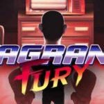 Vagrant Fury İndir – Full PC Ücretsiz Oyun