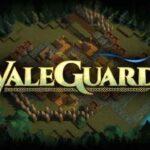 ValeGuard Full PC İndir – Ücretsiz