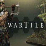 Wartile İndir – Full PC v1.1 + Torrent