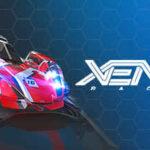 Xenon Racer İndir – Full Türkçe + Tek Link