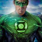 Yeşil Fener İndir (Green Lantern) Türkçe Dublaj 1080p Dual