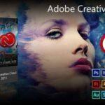 Adobe Creative Cloud 2015 Macosx İndir – v3.20.1İ Güncell