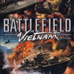 Battlefield Vietnam İndir – Full PC