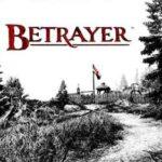 Betrayer indir – Full PC