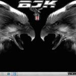 Beşiktaş Teması İndir – PC