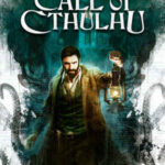 Call of Cthulhuİndir – Full Türkçe PC + Tek Link