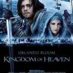 Cennetin Krallığı İndir – 1080p TR-EN Dual – Extended
