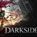 Darksiders 3 İndir – Full Türkçe PC Oyun – Tüm DLC