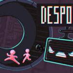 Despotism 3K İndir – Full PC – Kota Dostu Oyun