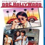 Doc Hollywood 1991 İndir – Türkçe Dublaj 1080p