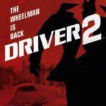 Driver 2 Full PC İndir – Sürüş Oyunu