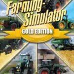 Farming Simulator Gold Edition 2010 İndir – Full PC