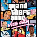 GTA Vice City Modern Full PC İndir – Türkçe Katılımsız