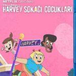 Harvey Sokağı Çocukları 1-13 Bölüm Boxset İndir Türkçe Dublaj