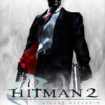 Hitman 2 Silent Assassin Full PC İndir – Torrent