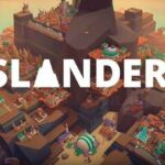 Islanders İndir – Full PC