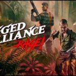 Jagged Alliance Rage İndir – Full PC