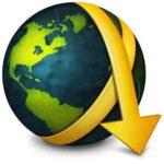 JDownloader Full v2.0.0.2 – Türkçeİndir İDM Alternatifi