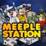 Meeple Station İndir – Full PC + Ücretsiz