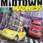 Midtown Madness 1 İndir – Full PC – Yarış Oyunu