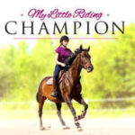 My Little Riding Champion İndir – Full PC