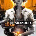 Remember Me İndir – Full Türkçe