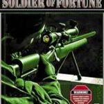 Soldier of Fortune Full PC İndir – En Güncell Plantinum