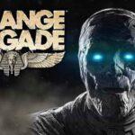 Strange Brigade İndir – Full PC + Tüm DLC