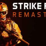 Strike Force Remastered İndir – Full PC – Multiplayer