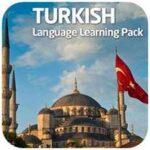 Turkish Language Learning Pack Eğitim Seti – Ücretsiz