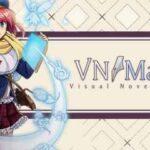 Visual Novel Maker İndir – Full Oyun Oluşturma